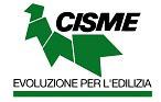 Logo cisme.jpg