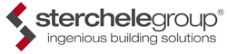 logo Sterchele_Group.png