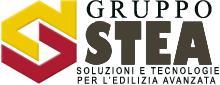 logo-gruppo-stea.png
