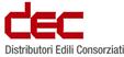 logo DEC2.png