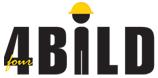 logo 4 bild.png