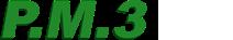 pm3 logo.png