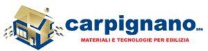 logo carpignano.jpg
