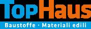logo tophaus.png