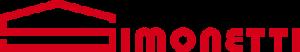 logo_simonetti.png