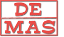 DeMas_logo.jpg