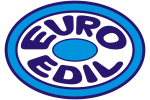 logo euroedil.png