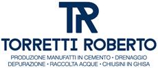LOGO TORRETTI4.jpg