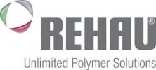 REHAU logo.jpg