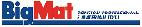logo-bigmat-3.jpg