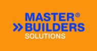 MBS-Logo-arancio.jpeg