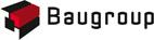 LOGO_BGP_3.jpg