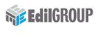 logo-edilgroup2.jpg