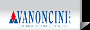 logo vanoncini_spa.png