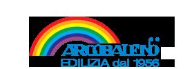 logo arcobaleno.png