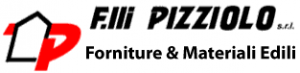logo pizziolo.png