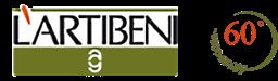 logo ARTIBENI.png