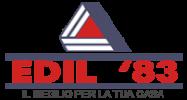 logo Edil83.png