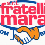 Logo Fratelli Mara Srl.jpg