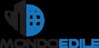Logo-MondoEdile-300x147.png