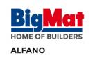 logo alfano.png
