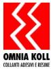 logo omniakoll.png