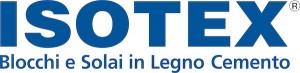 Logo Isotex.jpg