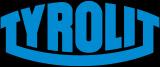 logo tyrolit.jpg