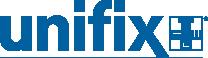 logo-unifix.png
