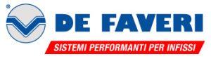 logo DE FAVERI.jpg