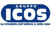 logo-icos.jpg