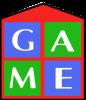 logo game.png