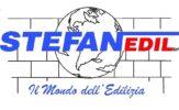 stefanedil logo.jpg