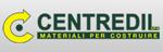 logo_centredil.jpg