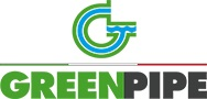 logo greenpipe.jpg
