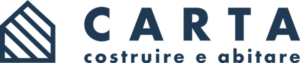 logo Carta.png