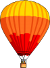 balloon-24361_1280.png