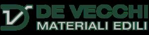 Logo DE VECCHI .png