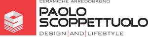 logo scopettuolo.png