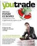 Marzo 2012 - Youtrade
