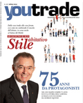 Aprile 2012 - Youtrade