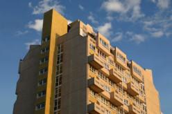 Andamento mercato immobiliare: il rapporto del Censis