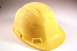 Sicurezza sul lavoro: i corsi di Centro Edile Antonini