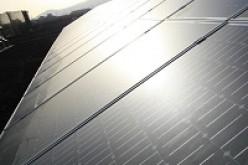 Imprese e famiglie nel mirino del nuovo Solarexpo