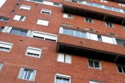 Riforma del condominio: novità sul fronte dell'efficienza energetica
