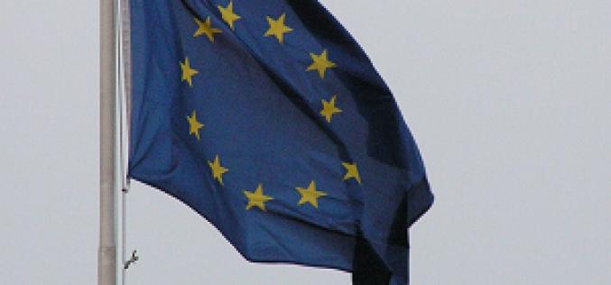 La commissione europea premia il comune di Tavernelle