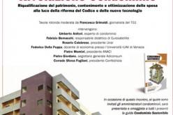 Rivoluzione Condominio