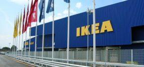 Ikea entra nel business dei pannelli solari