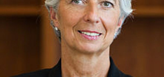 FMI, previsioni in ribasso per l'Italia