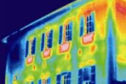 Efficienza energetica: serve cambiare i modelli imprenditoriali